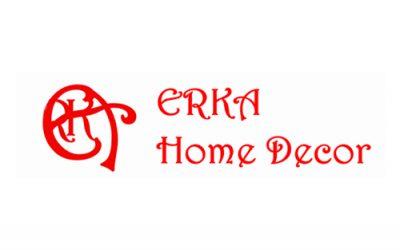 ERKA Home Decor