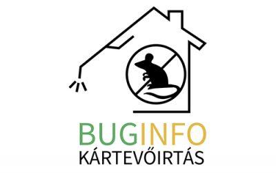 Buginfo