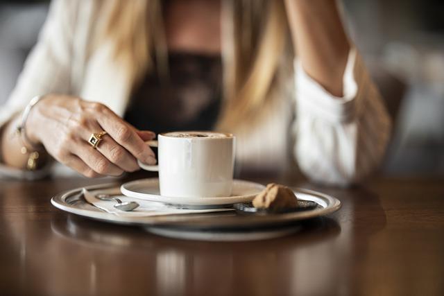 Hogyan fordítható át egy negatív vendégértékelés pozitívvá?